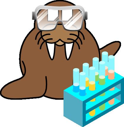 tdf-walrus_experiment-icon