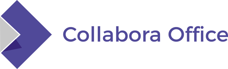 Collabora-office-logo-big